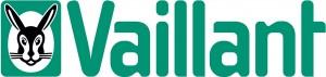 Vaillant_Logo8