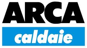 arcacaldaie(1)